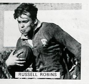 Robins, Russell